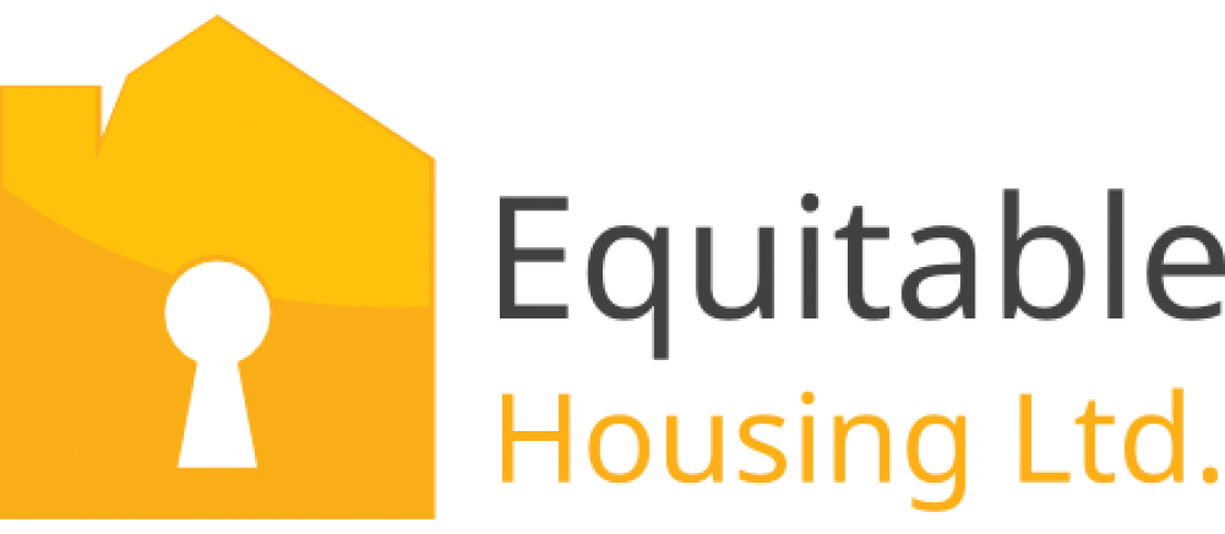 Equitable Housing Ltd.